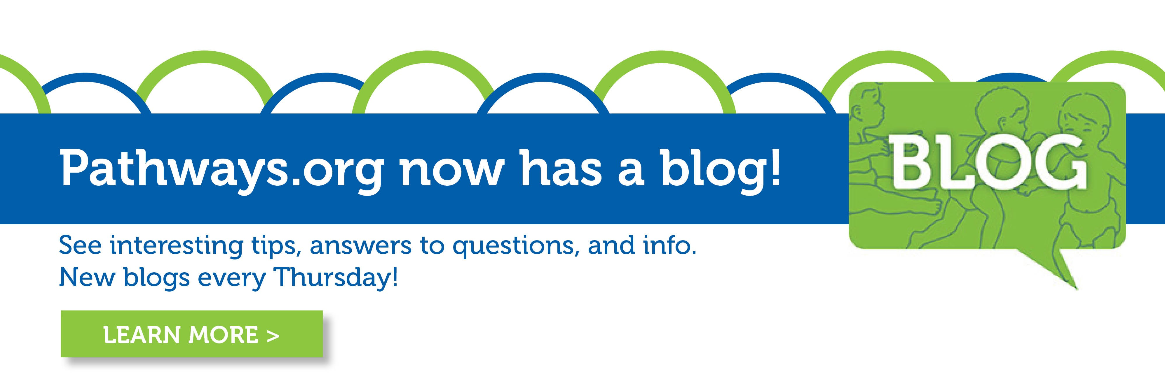 Read our blog to learn interesting tips and find answers to questions