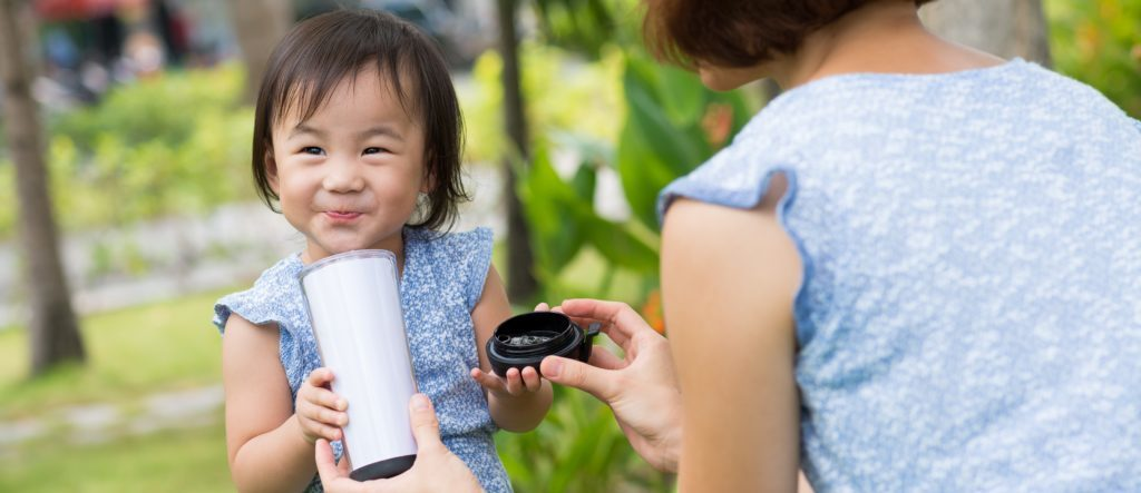 girl_drinking_from_cup_from_mom-1024×443