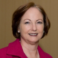 Rosemary White-Traut, PhD, RN, FAAN