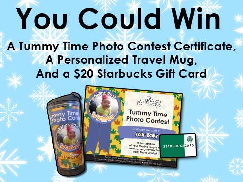 WP-Prizes