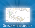 Importance of sensory integration hopscotch