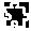 web_icons_PUZZLE2