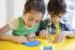 Kids Crafting iStock_000019207636Large
