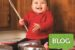 baby_playing_with_pots_blog_stamp
