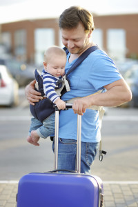 father_traveling_with_baby