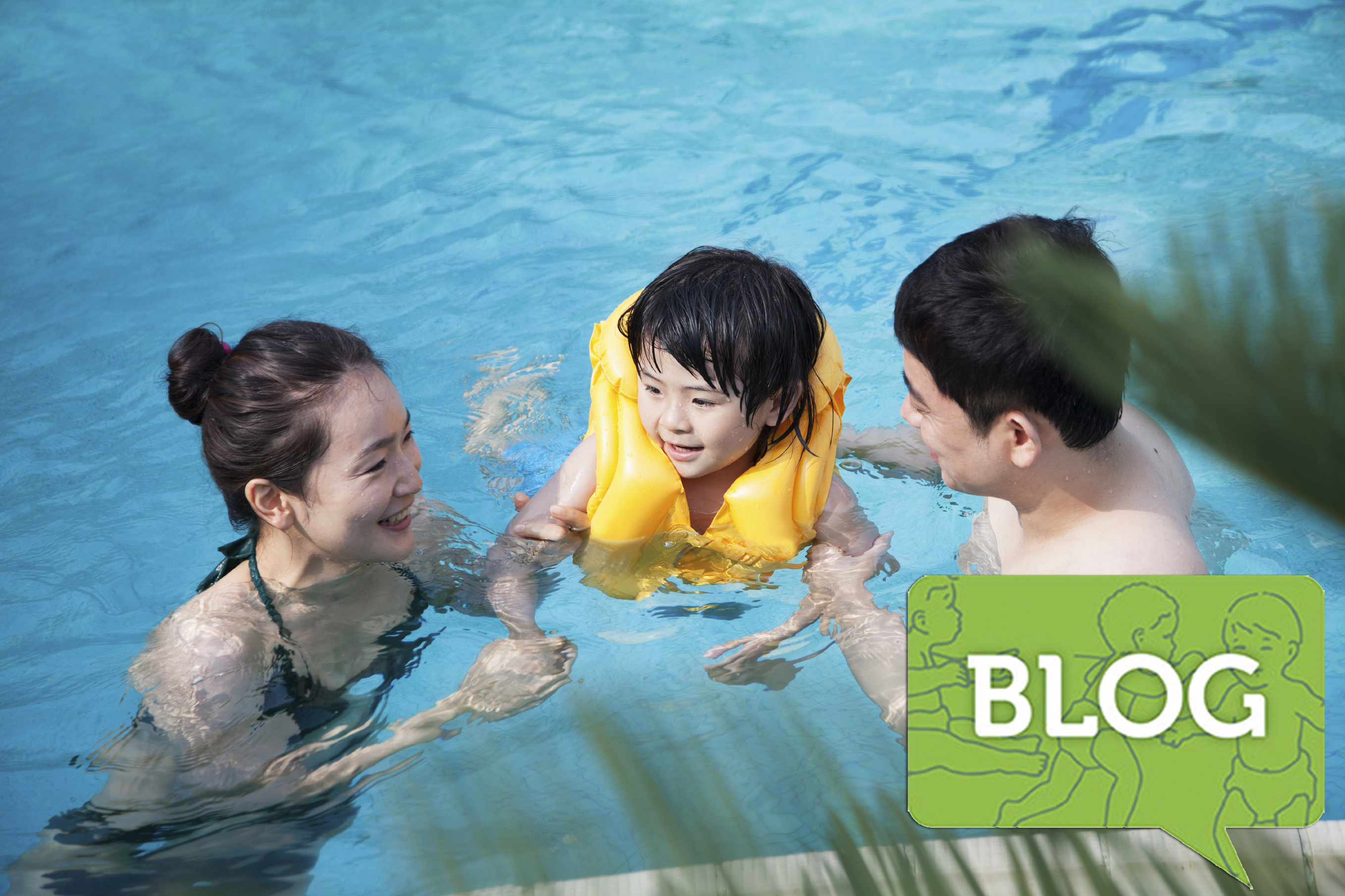 Summer Vacation Safety Tips To Keep Kids Safe Pathways Org