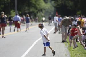 patriotic_kid_waiting_for_parade