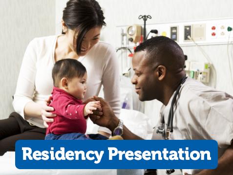 ResidencyPresentation_LatestNews