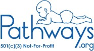 Pathways-logo-with-baby-and-501c3-not-for-profit-186x101.jpg