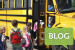 kids_getting_on_a_school_bus_BLOGicon
