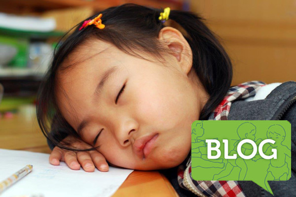 little_girl_sleeping_at_desk_BLOGicon