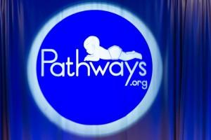 Pathways 31st dinner 2015