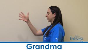 Grandma_400px