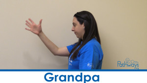 Grandpa_400px