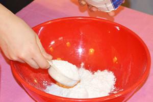 Add flour_400px