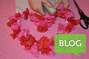 valentines-kids-craft_blog