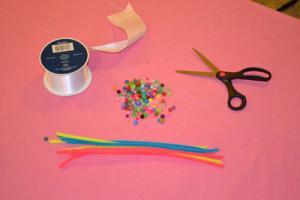 valentines-kids-craft