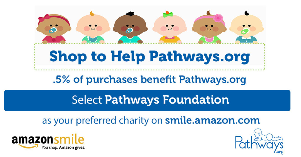 Shop to help Pathways.org
