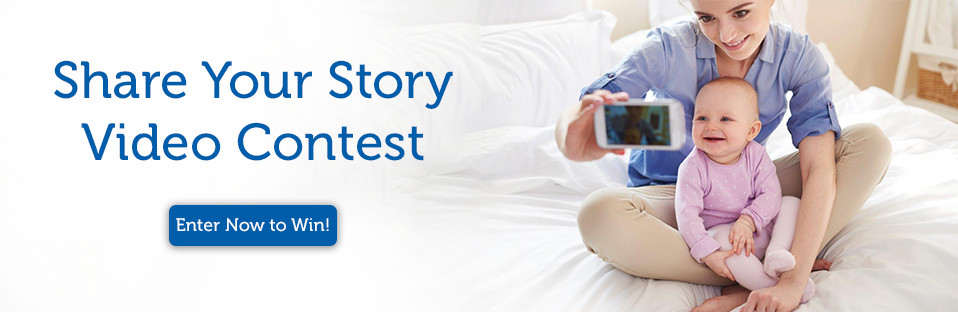 Share_Story_Enter_Contest_Now