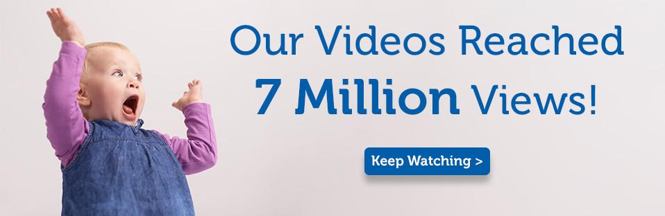 7_million_video_views