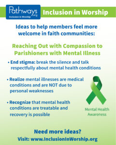 Mental Health Bulletin