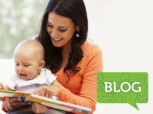 mom_reading_to_baby_blog_photo