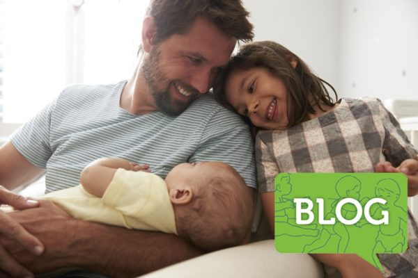 dad_daughter_and_new_babyFlipped_BLOG