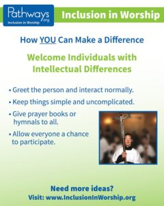 final_intellectual_differences_bulletin