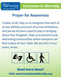 final_prayer Bulletin
