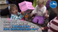 parents guide to structured vs unstructured play video