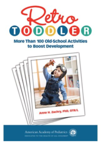 Retro_Toddler_Book_Cover