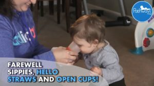 sippy_cup_alternatives