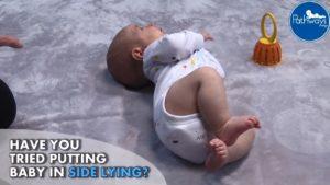 baby_side_lying