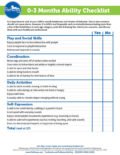 ability_checklist_first_page