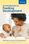 FeedingBrochure_CoverPage_forWebsite