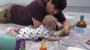 positions_that_help_babys_development
