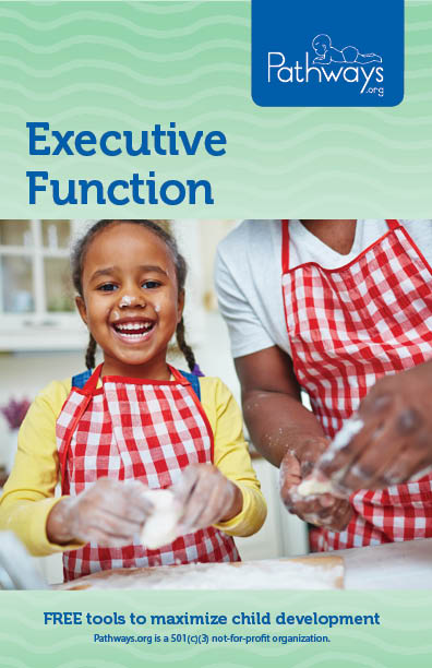 executive_function_brochure