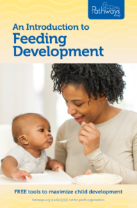 feeding_brochure_cover