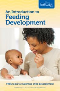 feeding_brochure_cover