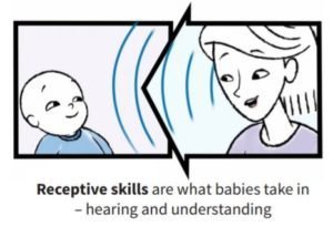 Baby Communication Development | Language Skills | Pathways org