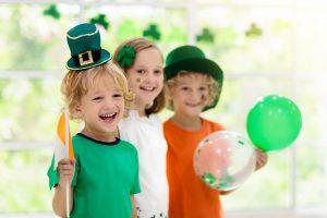 kids_celebrate_st_patricks_day