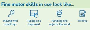 fine_motor_skills_examples