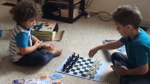 sibling_play