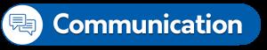 comm_button