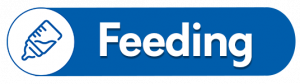 feeding_button