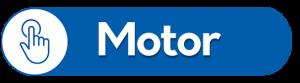 motor_button
