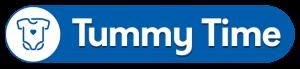 tummy_time_button