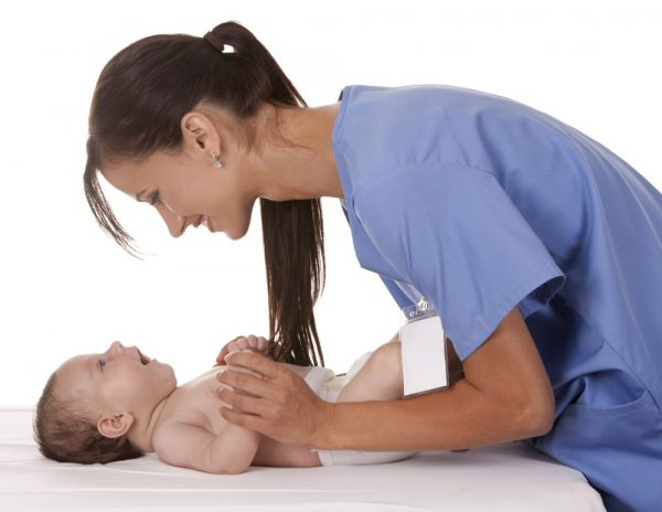 nurse_checking_on_baby