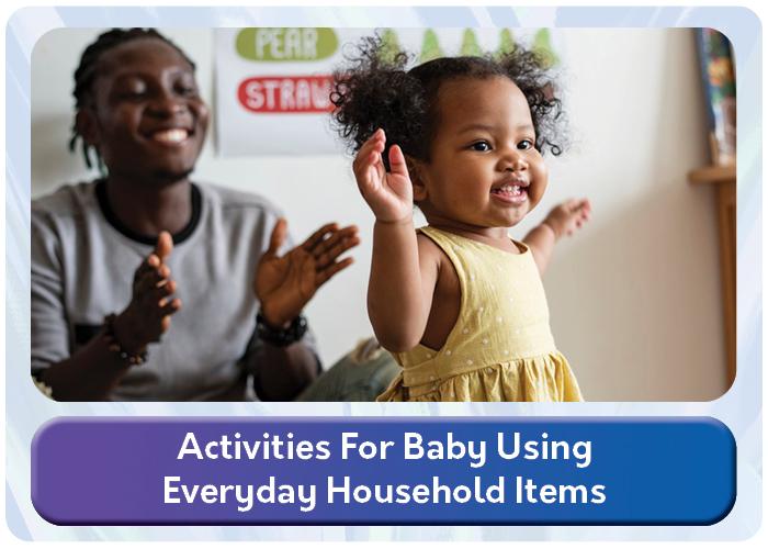 everyday_household_items