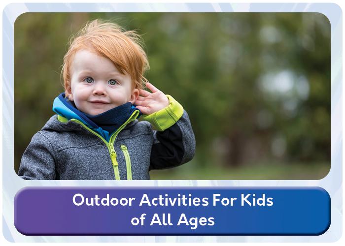 outdoor_activities
